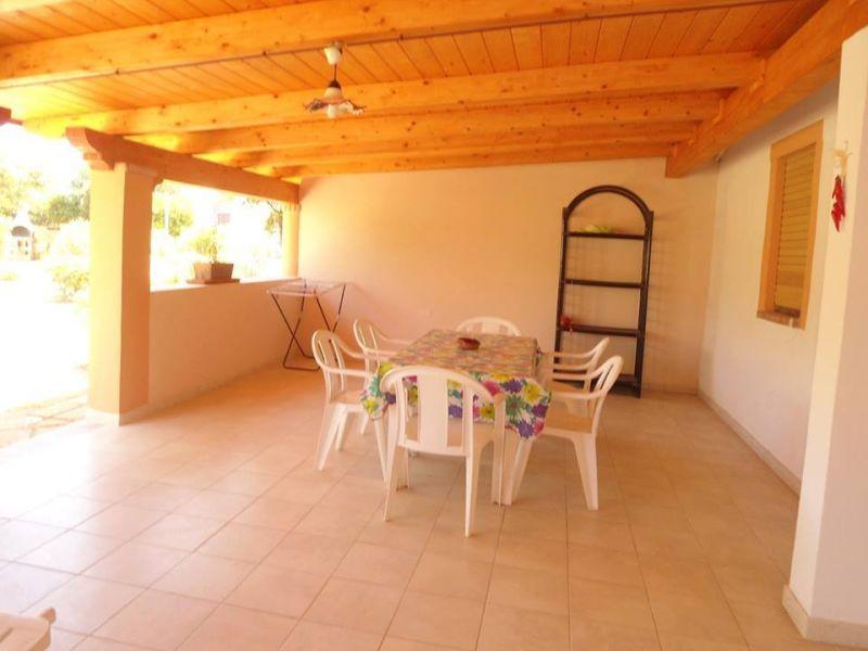 Affitto Appartamento 85854 Isola di Capo Rizzuto