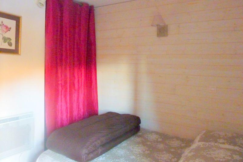 Affitto Appartamento 87874 Risoul 1850