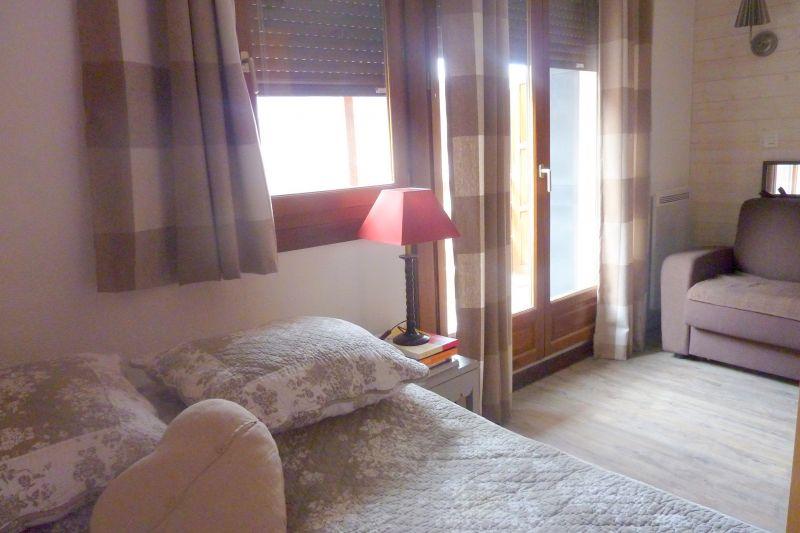 Camera Affitto Appartamento 87874 Risoul 1850
