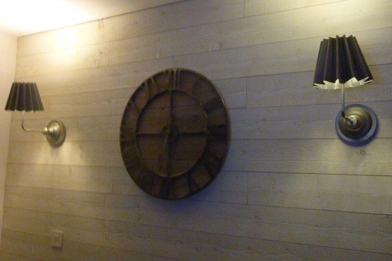 Altra vista Affitto Appartamento 87874 Risoul 1850