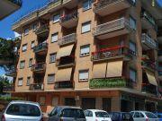 Appartamento Cisterna di Latina 1 a 5 persone