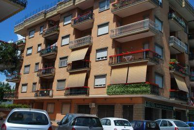 Affitto Appartamento 88326 Cisterna di Latina