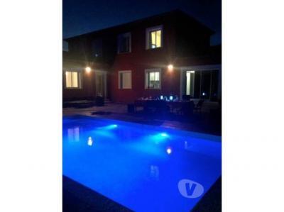 Affitto Villa  93741 Hy�res