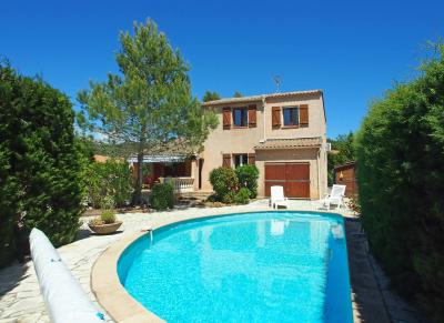 Affitto Villa  95485 Roquebrune sur Argens