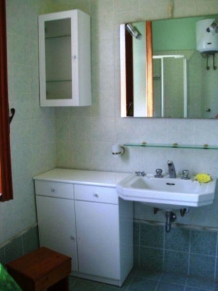 Bagno Affitto Appartamento 95625 Praia a Mare