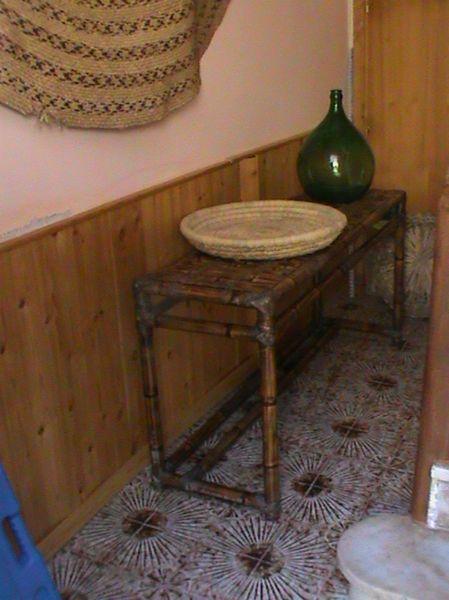 Corridoio Affitto Appartamento 95625 Praia a Mare