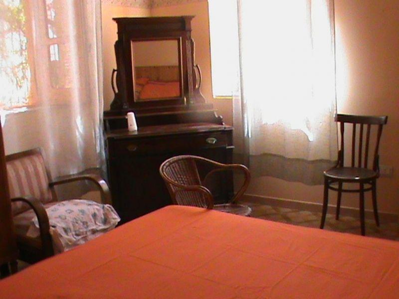 Camera 1 Affitto Appartamento 95625 Praia a Mare