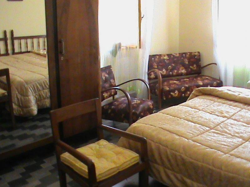 Camera 2 Affitto Appartamento 95625 Praia a Mare