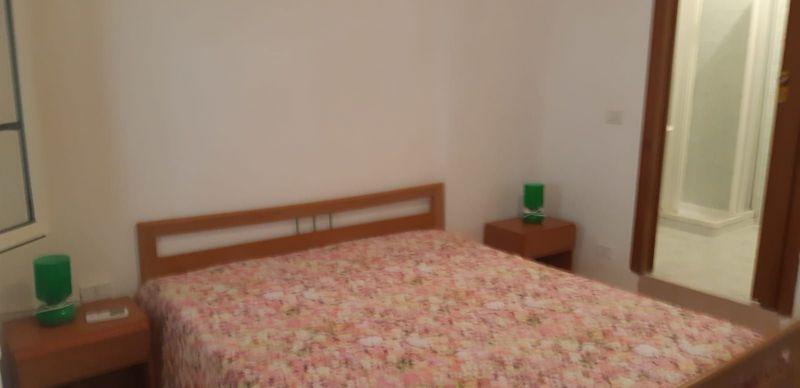 Altra vista Affitto Appartamento 96127 Vieste