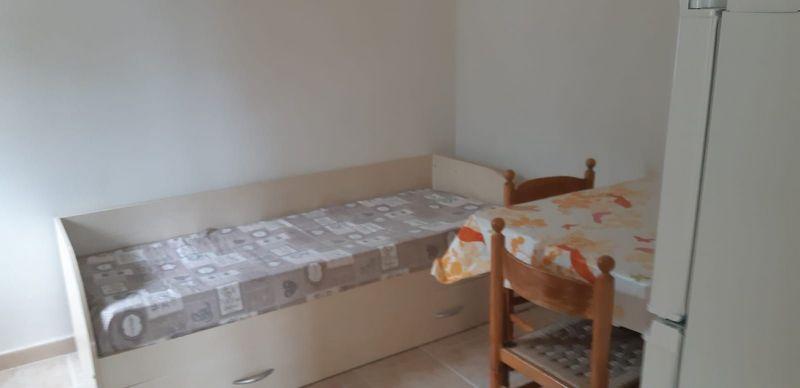 Affitto Appartamento 96127 Vieste