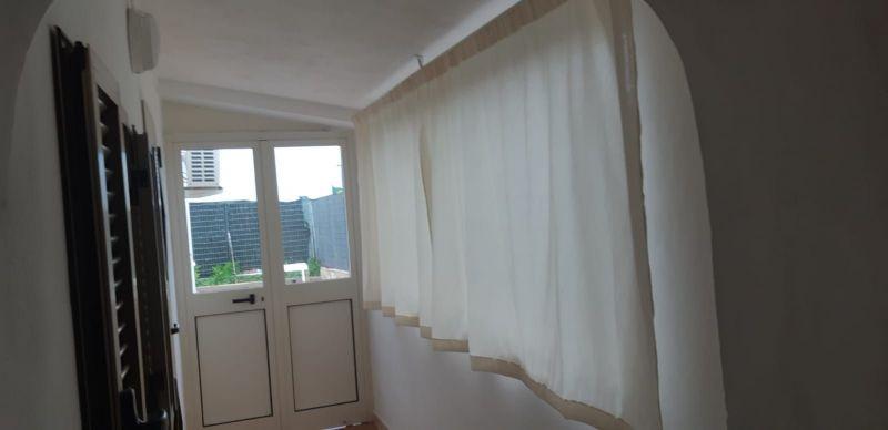 Corridoio Affitto Appartamento 96127 Vieste