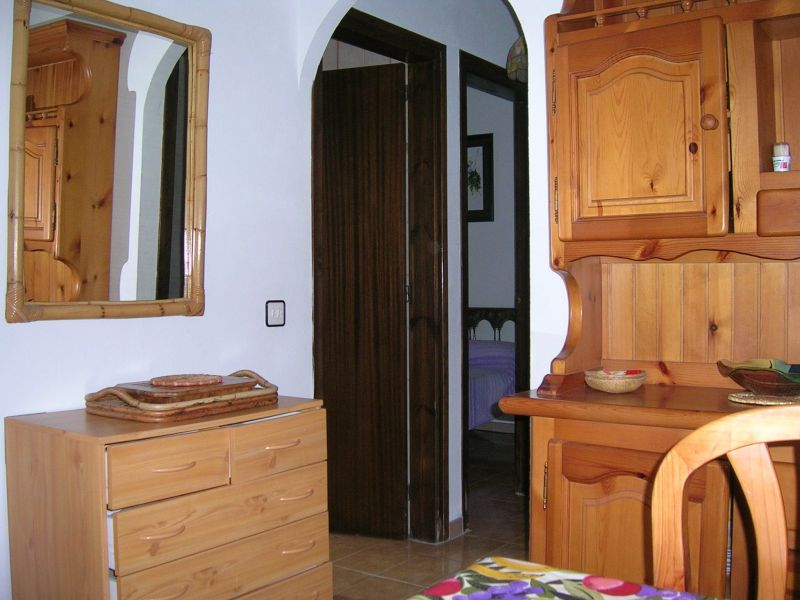 Affitto Villa  96172 L'escala