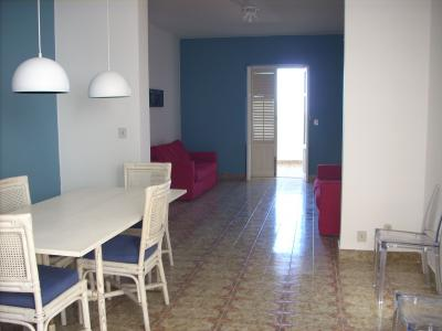 Entrata Affitto Casa 96722 Mondello