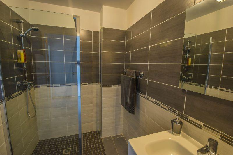 Doccia Affitto Appartamento 99887 Ajaccio