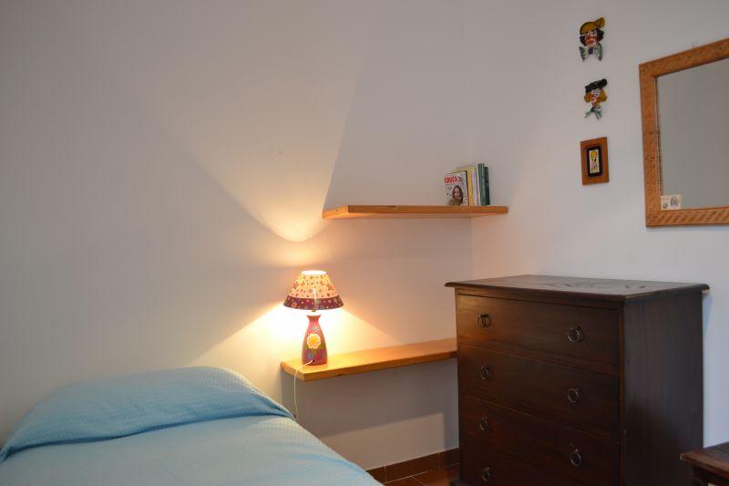 Camera 2 Affitto Appartamento 100665 Sciacca