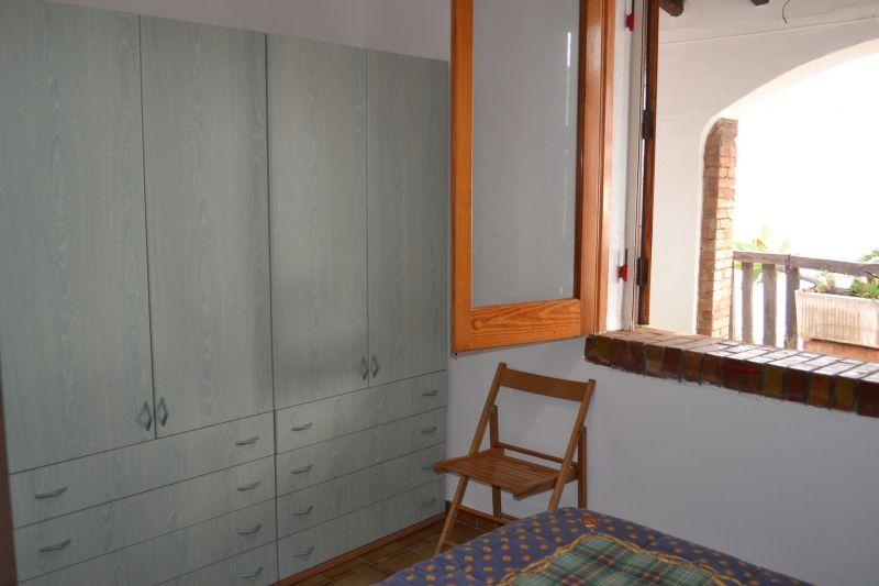 Affitto Appartamento 100665 Sciacca