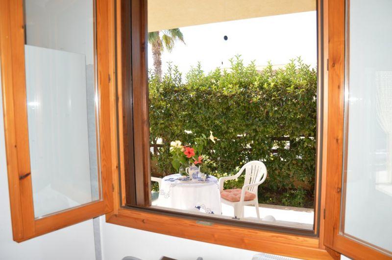 Affitto Villa  101711 Tre Fontane