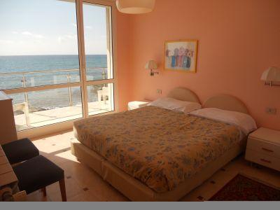 Camera Affitto Appartamento 103029 Diano Marina