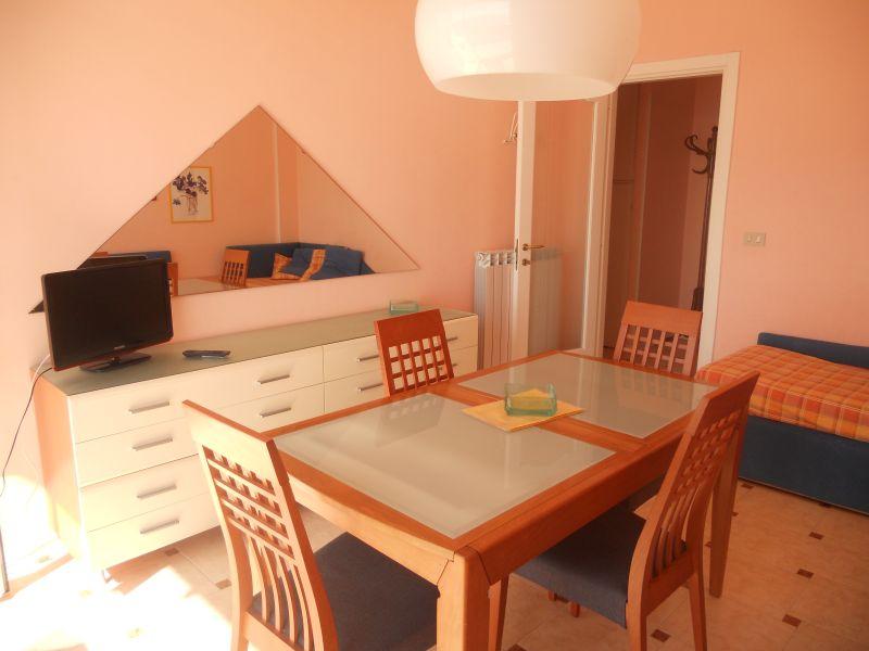 Soggiorno Affitto Appartamento 103029 Diano Marina