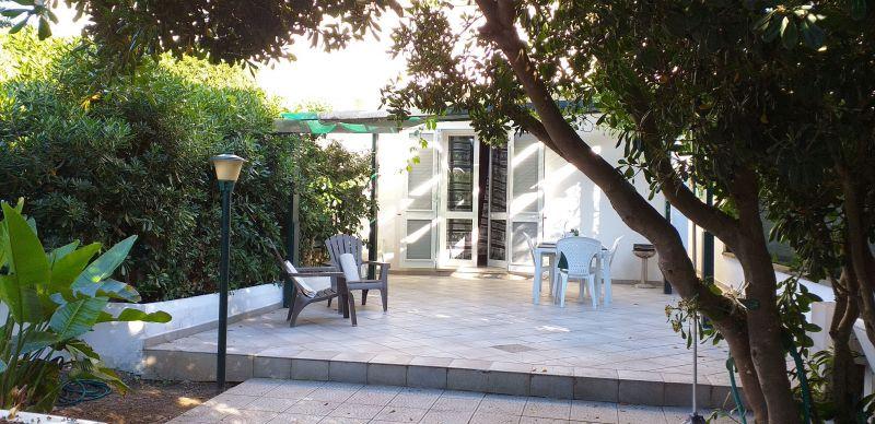 Affitto Villa  104522 Ugento - Torre San Giovanni