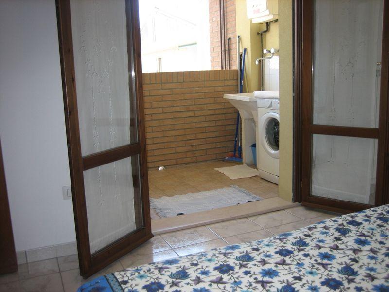 Balcone 2 Affitto Appartamento 105480 Tortoreto