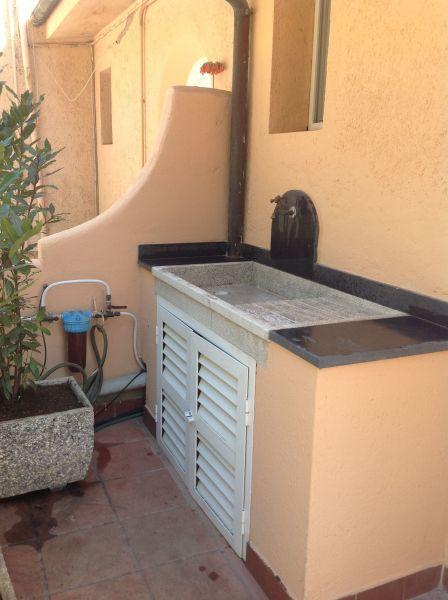 Entrata Affitto Monolocale 108721 Porto Azzurro