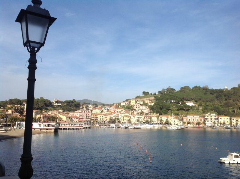 Affitto Monolocale 108721 Porto Azzurro