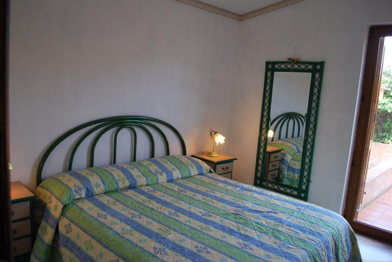 Camera 1 Affitto Villa  109505 Trinità d'Agultu e Vignola