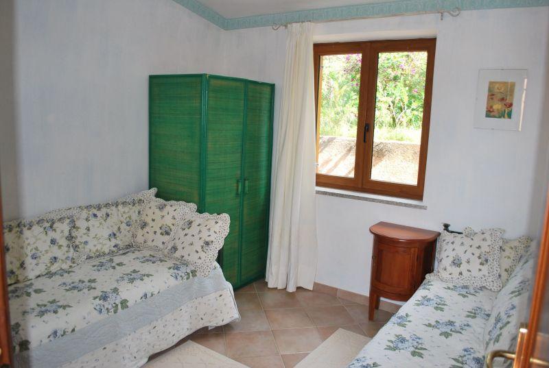 Camera 3 Affitto Villa  109505 Trinità d'Agultu e Vignola