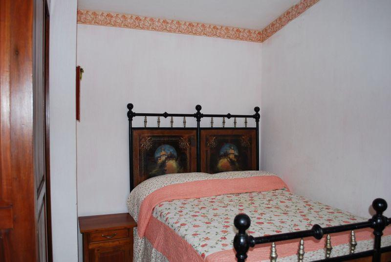 Camera 2 Affitto Villa  109505 Trinità d'Agultu e Vignola