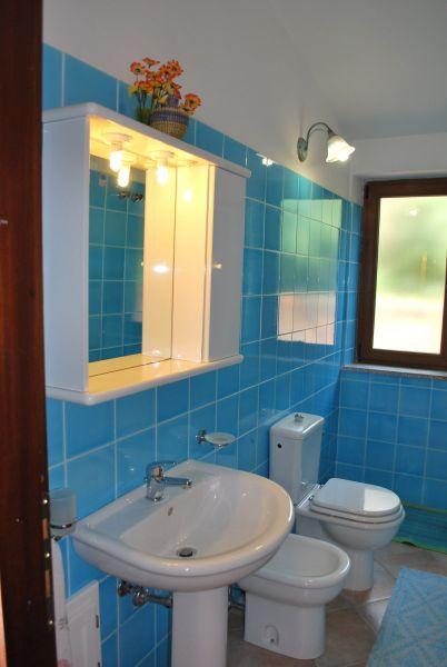 Bagno 2 Affitto Villa  109505 Trinità d'Agultu e Vignola