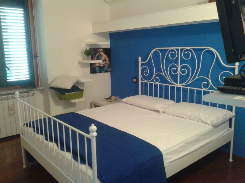 Affitto Appartamento 109935 Amalfi