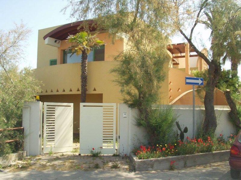 Affitto Appartamento 112594 Gallipoli