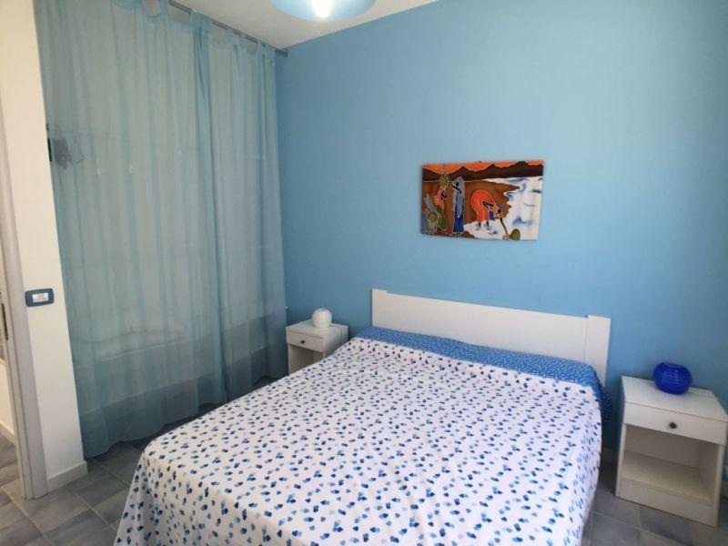 Camera 1 Affitto Appartamento 113129 Gallipoli