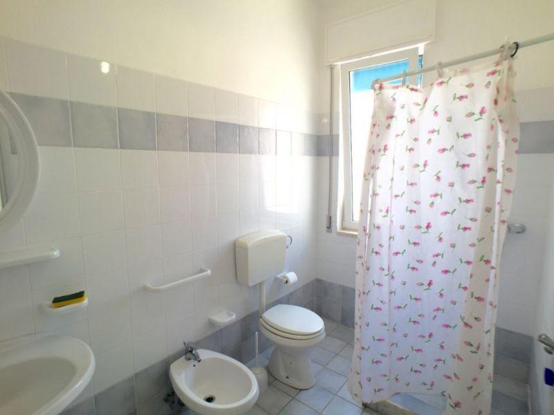 Bagno Affitto Appartamento 113129 Gallipoli