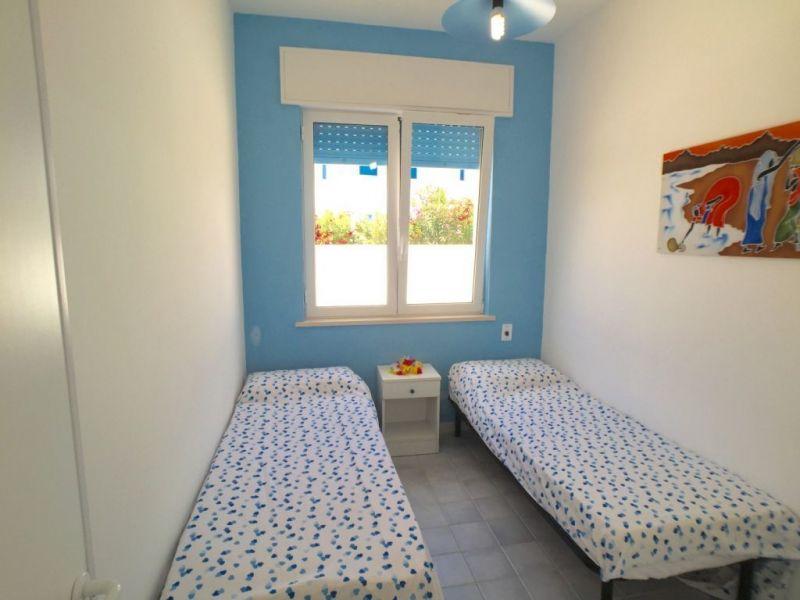 Camera 2 Affitto Appartamento 113129 Gallipoli