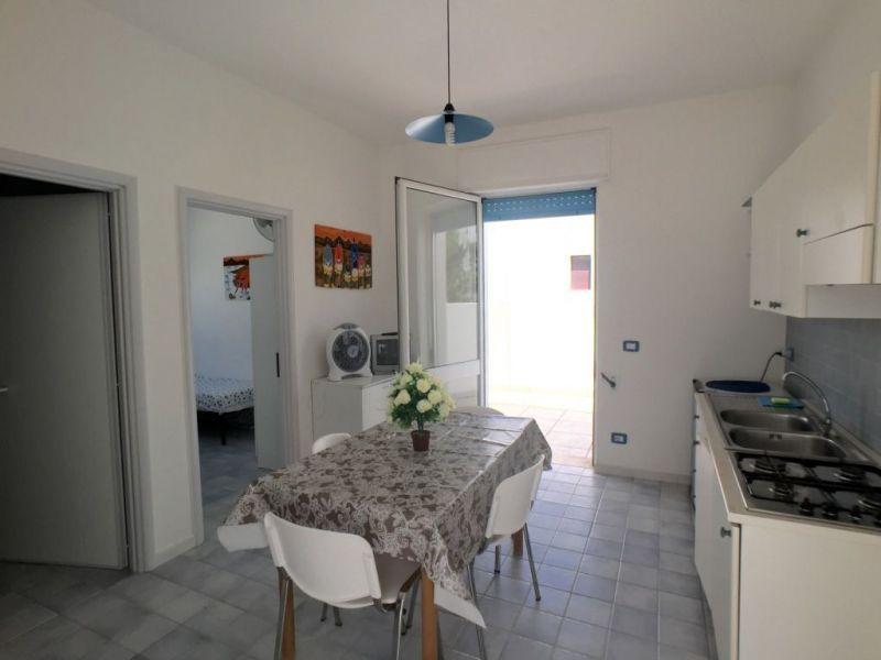 Affitto Appartamento 113129 Gallipoli