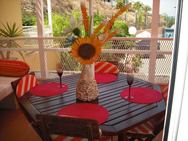 Affitto Appartamento 113177 Playa de las Américas
