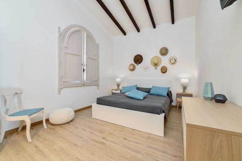 Camera 2 Affitto Villa  116102 Marina di Ragusa
