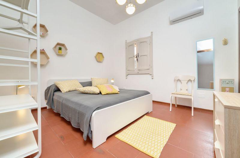 Camera 1 Affitto Villa  116102 Marina di Ragusa