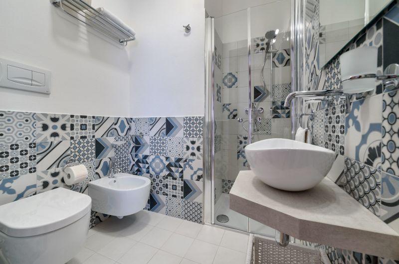 Bagno 2 Affitto Villa  116102 Marina di Ragusa