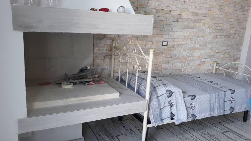Affitto Appartamento 116787 Porto Cesareo