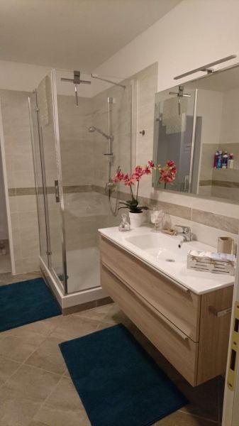 Doccia 3 Affitto Villa  117020 Alassio