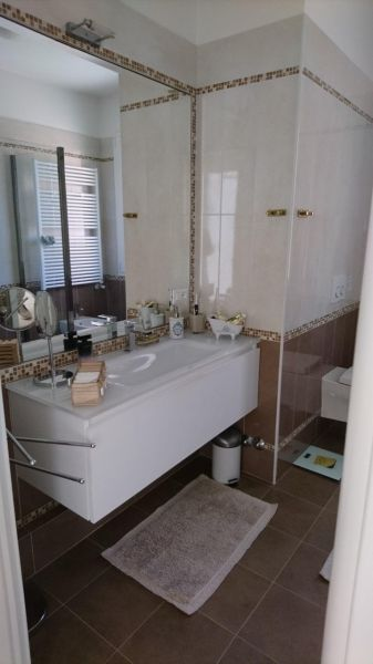 Doccia 1 Affitto Villa  117020 Alassio