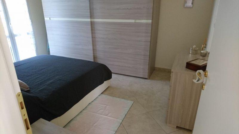 Camera 2 Affitto Villa  117020 Alassio