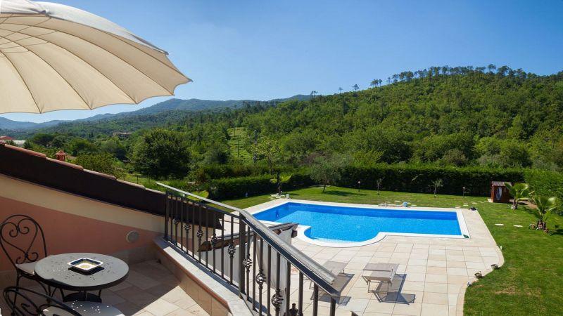 Affitto Villa  117020 Alassio