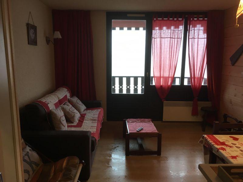 Altra vista Affitto Appartamento 117362 Pra Loup
