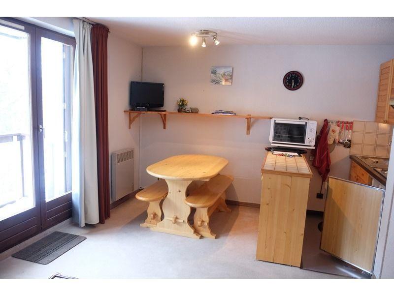 Affitto Appartamento 117422 Puy Saint Vincent