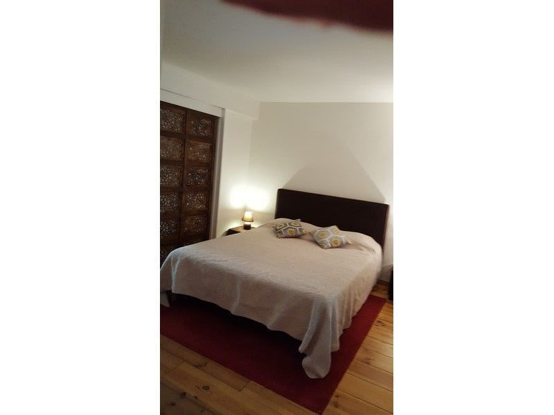 Camera Affitto Appartamento 117888 Porto Vecchio