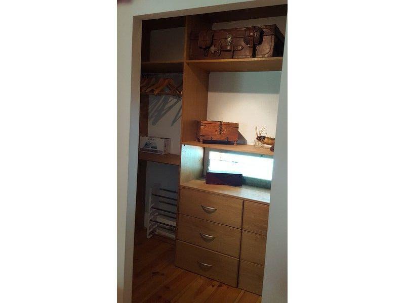 Affitto Appartamento 117888 Porto Vecchio
